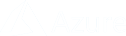 2000px-Microsoft_Azure_Logo-White-Out.png