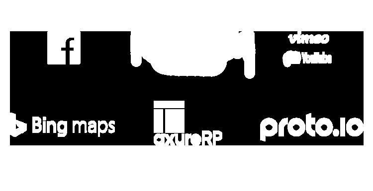 Tech_logos03_New.png