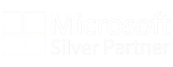 Microsoft-Silver-Parner-White-Out-Small (1).png