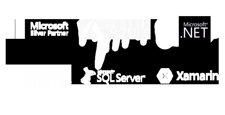 Tech_logos01-Updated100419.png