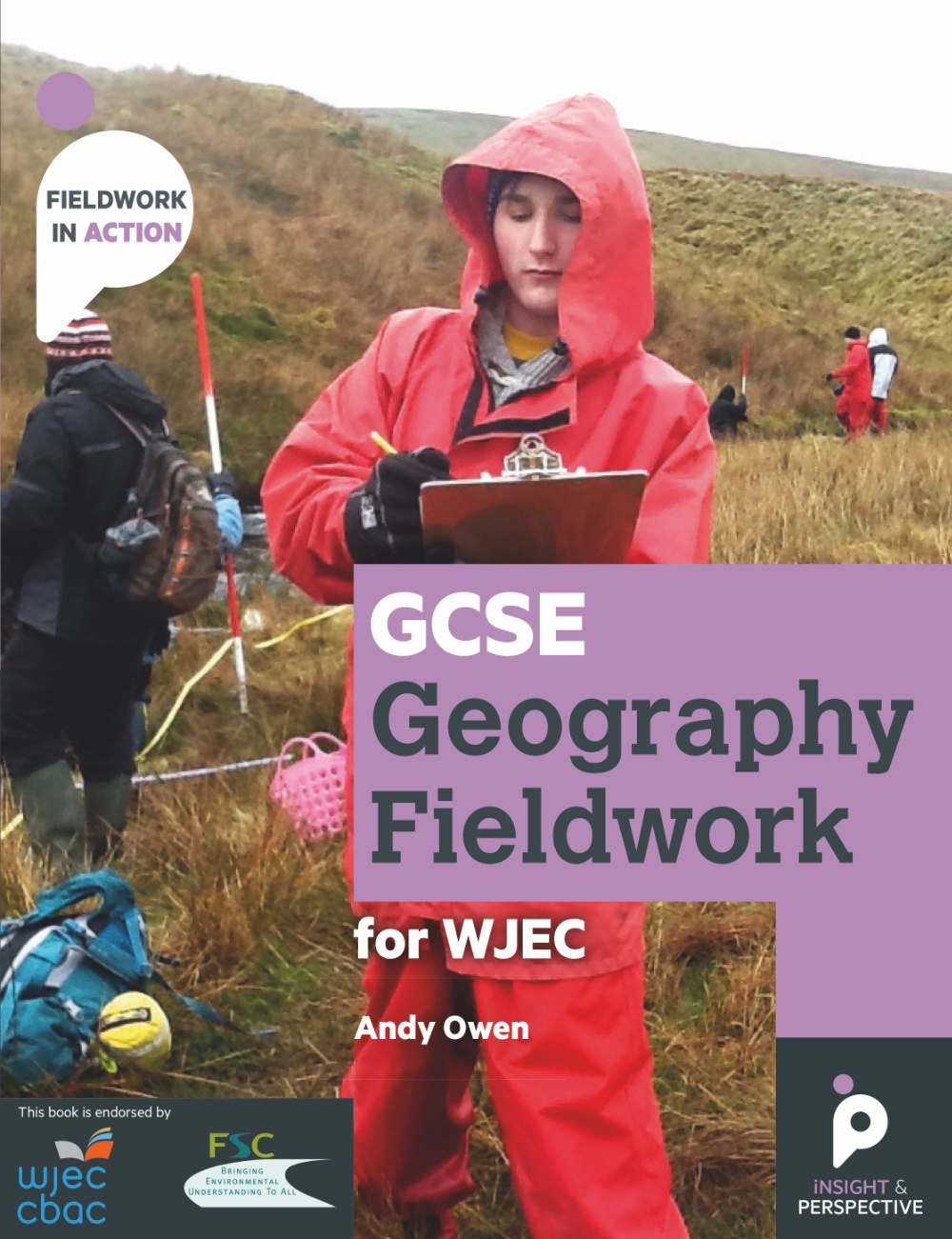GCSE-Geography-Fieldwork-for-WJEC.jpg