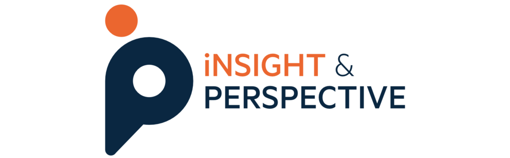 insight-perspective-footer-logo.png