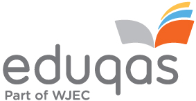 Eduqas-(part-of-WJEC)-logo-Colour-JPEG.jpg