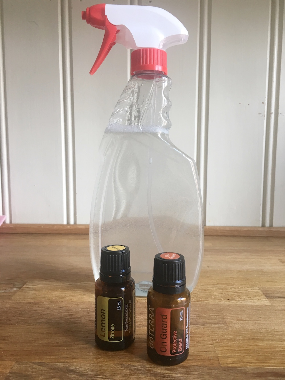 Essential oils easy cleaning spray.jpg