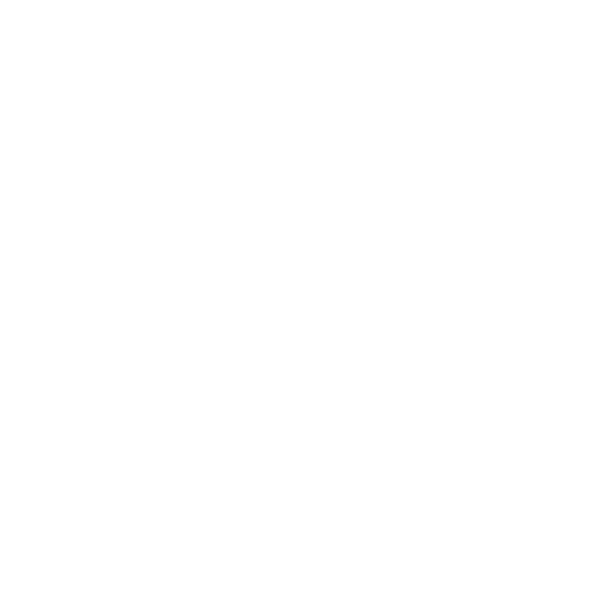 St Andrew's Sporting Club