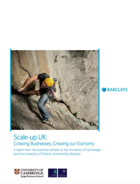 Barclays april 2016
