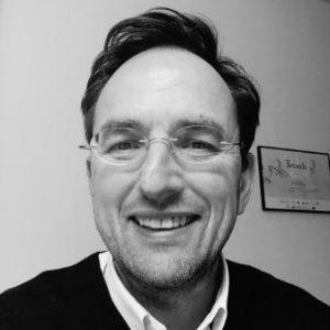 Stephan Engelen - CEO iText