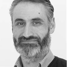 Ben Vandenberghe - CEO Skyline Communications