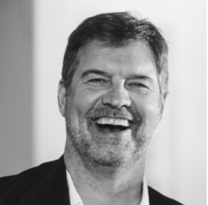 Wim De Waele - CEO B-Hive
