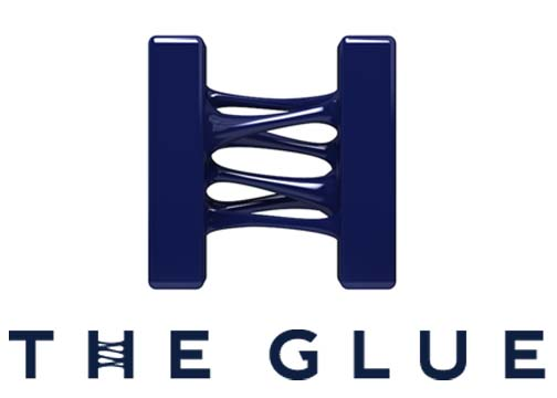 the_glue_logo_50.jpg