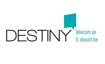 destiny-logo-share.png