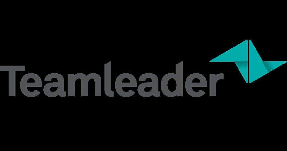 teamleader_logo (1).png