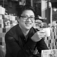Zhong Xu - Global Director of Hospitality LightSpeed