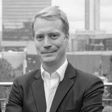 Jean-Charles Velge - Co-Founder Qover