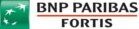 logo bnppf.jpg