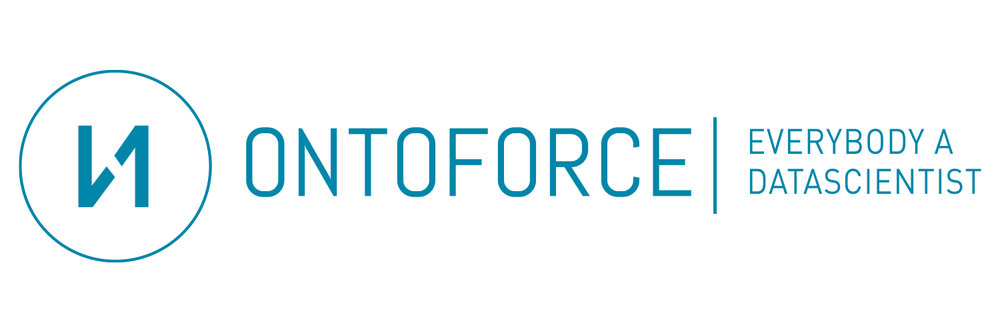 ONTOFORCE_LOGO_BASELINE_LARGE_WHITE.jpg