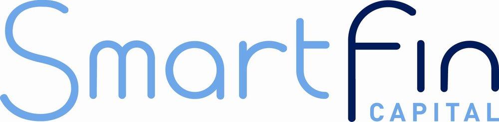 SmartFin logo.jpg