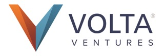 Volta Ventures logo hi res.jpeg