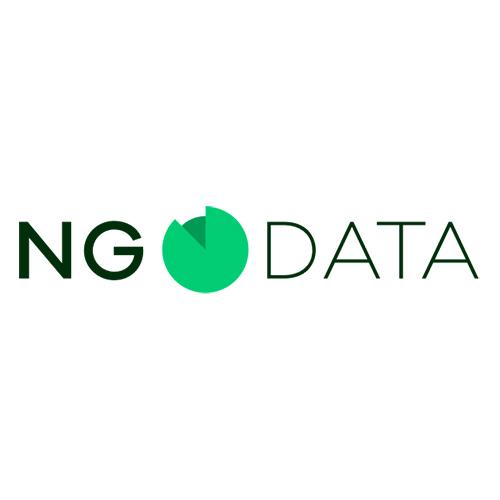NG Data