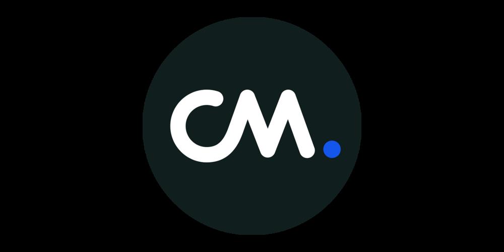 cm-com.png