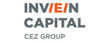 inven 360x140.png