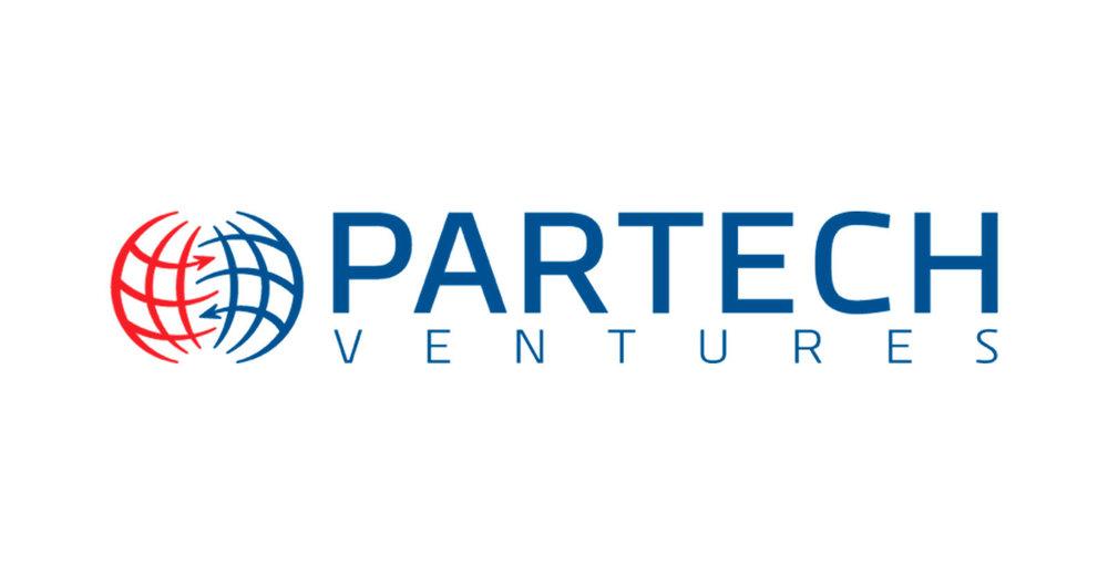 Partech-Ventures.jpg