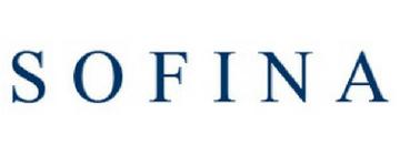 sofina 360x140.png
