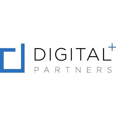 dplus partners.jpg