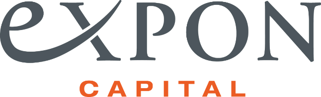 expon_capital_logo.png