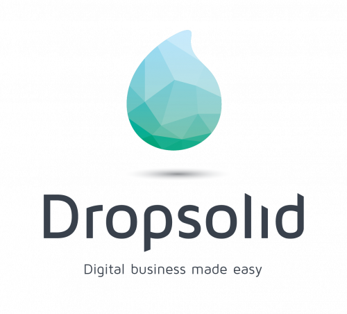 Dropsolid.png