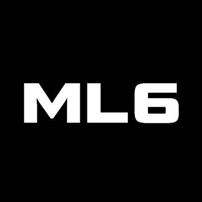 ml6.jpg