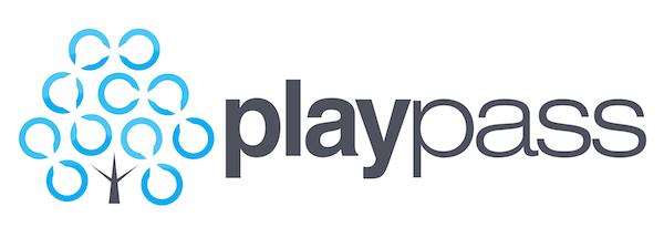 PlayPass.png