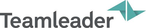 Teamleader3.png