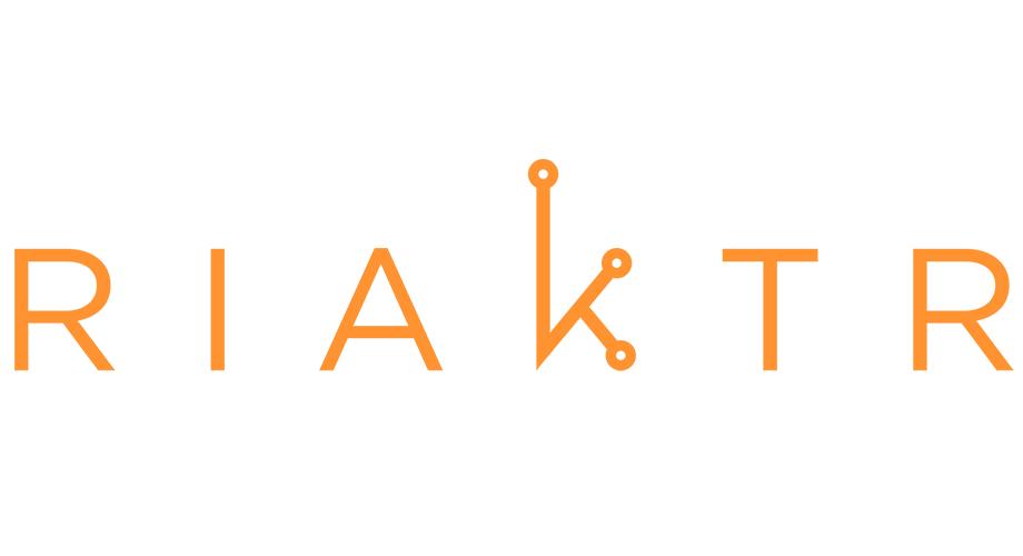 logo_riaktr_w.png