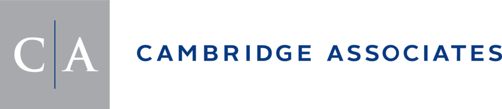 Cambridge-Associates-Logo_Horizontal-1 (1).png