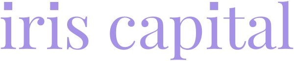 iris capital.jpg