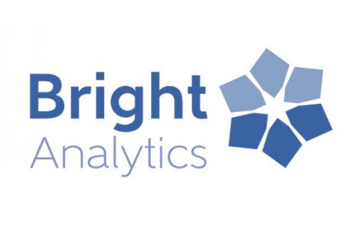 BrightAnalytics.jpeg