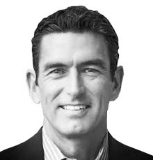 Al is a globally known adviser, educator and thought leader in the areas of Talent Strategy, Workforce Planning & Analytics, Talent Measurement, and Organizational Change. He is also the founder of Talent Strategy Institute (TSI) and held leadership roles at Ernst & Young, Gap Inc., Infohrm, and Kenexa (now IBM).