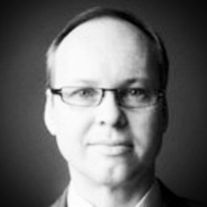 Dirk has held leadership positions in operations and HR across the past 15 years, working in the private and public sectors in Europe and the U.S. With degrees from Harvard Business School and Wharton, Dirk's functional expertise spans workforce analytics, performance management, and workforce planning.