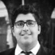 Armin Ghamari is a business associate with skills in business development and client service excellence. He has a degree in economics from the University of Virginia. He has much experience of living in both the Middle East and North America.