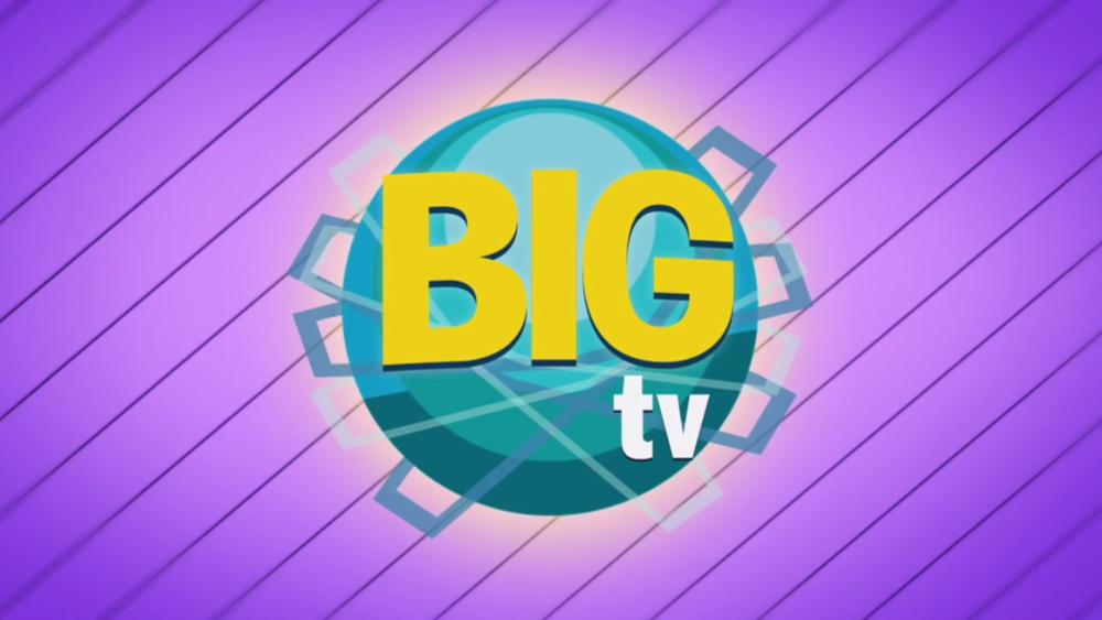 BigTV ident.png