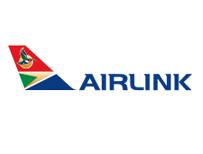 airlink-logo.png