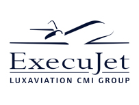 execujet_logo.jpg