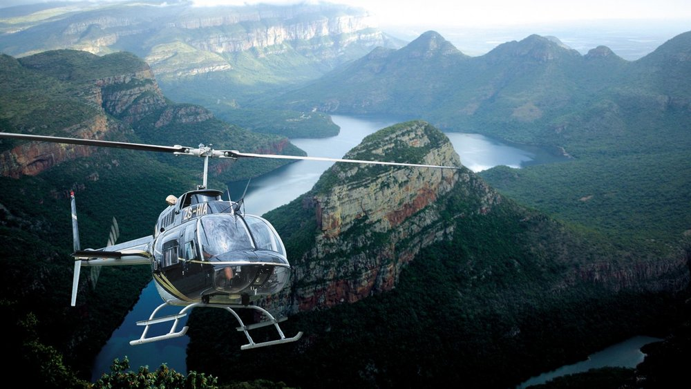 helicopter-flight-blyde-river-canyon-sabi-sand-1600x900.jpg