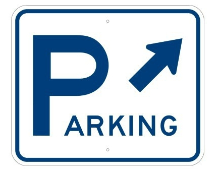PARKING - FREE 2 hour parking is available on Jackson St. or in Metro Market garage.
