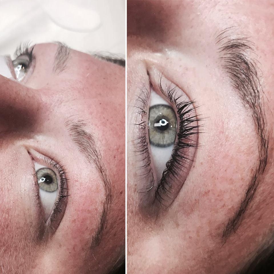 eye bar.jpg