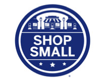 logo-shop-small.png