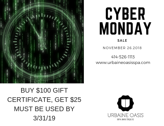 Cyber Monday 2018.png