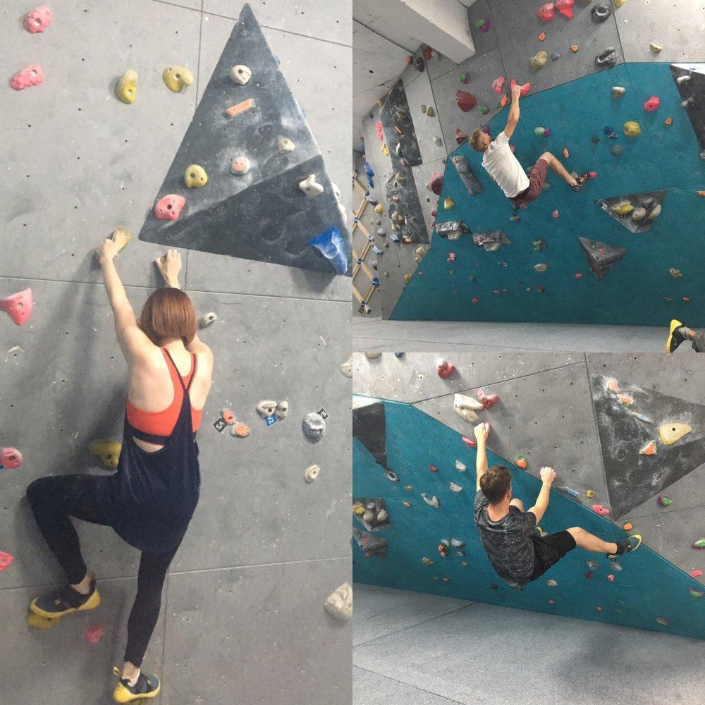 Climbing use.jpg