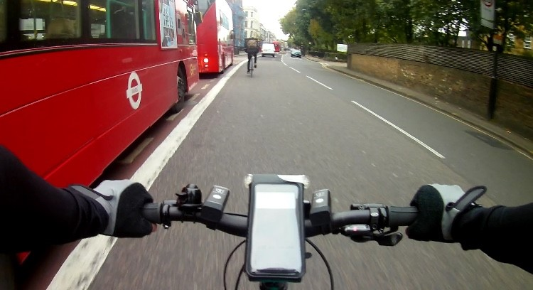 Cycling safety 5.jpg